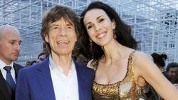 L'Wren Scott, la compagne de Mick Jagger, retrouvée morte à New