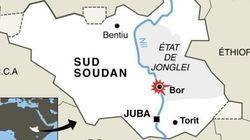 Un cessez-le-feu conclu entre les parties en conflit au Soudan du