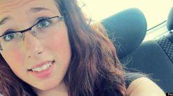 Halifax souligne l'anniversaire de la mort de la jeune Rehtaeh Parsons