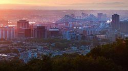 La ville de Montréal veut être plus active sur la scène