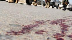 Défiant les talibans, les Afghans ont voté en nombre pour tourner la page Karzaï