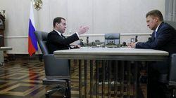 L'Ukraine accuse la Russie d'«agression