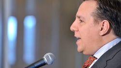 «Il y a de moins en moins de Québécois coincés», dit Legault