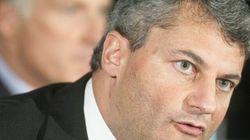 Élections 2014 : de l'opportunisme de bas étage, estime Gérard