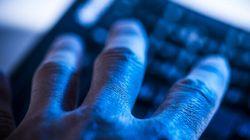 Cyberpédophilie: importante enquête de la
