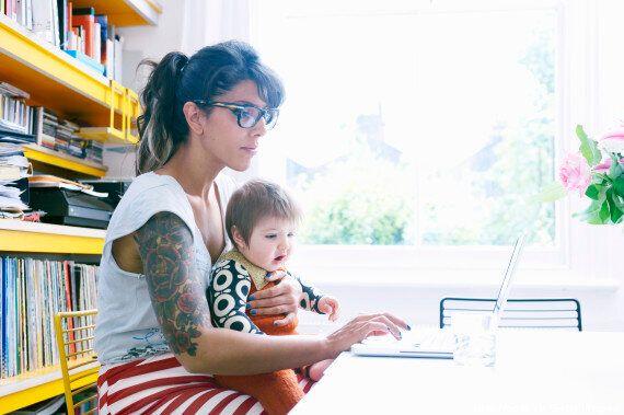 Télétravail: 10 conseils pour réussir à travailler chez