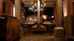 Restaurant Labarake: comme une bouffée d'air frais dans Rosemont