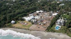 Jupiter Island: Céline Dion offre un rabais de 10