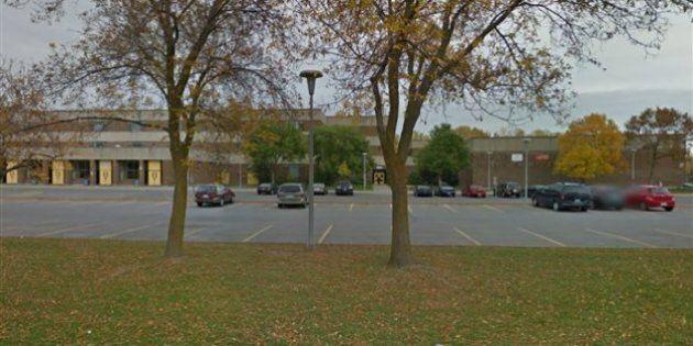 Nouvel appel à la bombe dans une école de Laval : deux
