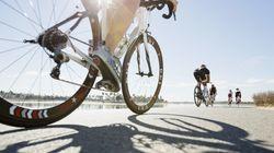 Fans de vélo, voici les évènements à mettre à votre agenda ce