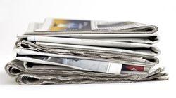 Transaction Quebécor–Transcontinental : la FNC-CSN craint une «montréalisation» de