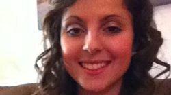 Bébé enlevé à Trois-Rivières : Qui est Valérie Poulin