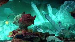 «Child of Light» d'Ubisoft, la somptueuse bande-annonce (VIDÉO ET