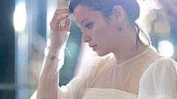 Karl Lagerfeld ne va pas apprécier l'aveu de Lily Allen...