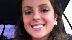 Bébé enlevé : Valérie Poulin Collins fait face à deux chefs d'accusation