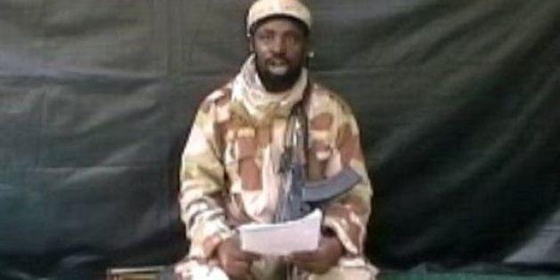 Nigeria: comment Boko Haram a touché les points sensibles de la communauté