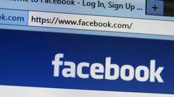 Ottawa amasse des données personnelles sur les réseaux sociaux, prévient le Commissariat à la protection de la vie