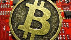 MtGox: la plateforme d'échange de Bitcoins vers la