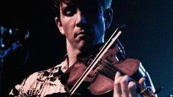 Le Festival de musique émergente en Abitibi-Témiscamingue fête ses 12