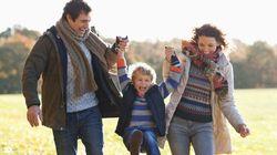 États-Unis : de nombreux parents avec un enfant autiste cherchent à ne plus