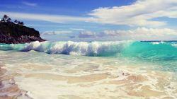 Cap sur les Bermudes!