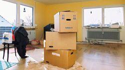 Les propriétaires tenus de délivrer leurs résidences en bon état, rappelle le