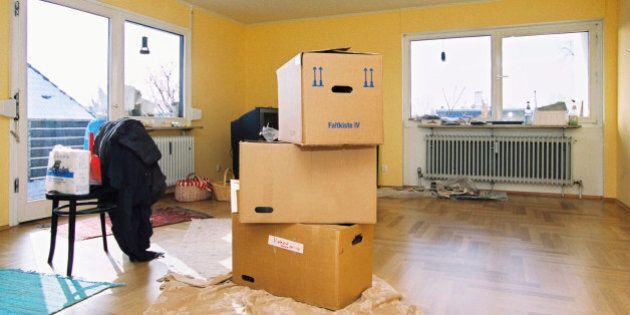 1er juillet : les propriétaires tenus de délivrer leurs résidences en bon état, rappelle le