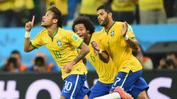 Le Brésil en route vers un sixième titre mondial
