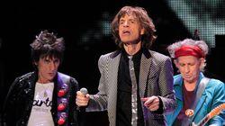 Rolling Stones: la tournée reprend en