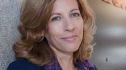 «Au secours de Béatrice» à TVA : Sophie Lorain sera bien