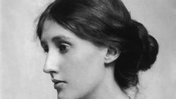 Les écrits de Virginia Woolf inspirent un ballet à