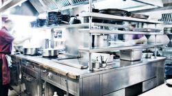 Les restaurateurs s'inquiètent du moratoire sur l'embauche de travailleurs