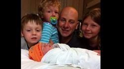 Bébé enlevé: la suspecte est inanimée à