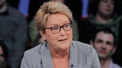 Charte des valeurs : Pauline Marois pourrait faire appel à la clause