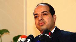 Libye: un groupe a attaqué le siège du
