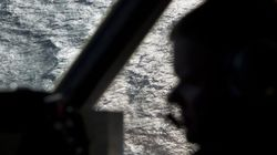 Vol MH370: recherches toujours infructueuses