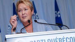 Élections 2014 - Le débat linguistique s'invite dans la campagne