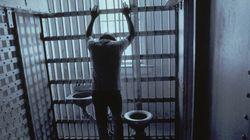 Prisons fédérales: plus de 60% des détenues reçoivent des médicaments psychotropes