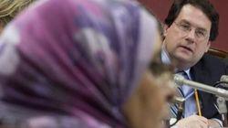 Une « clause Fatima » dans la plateforme électorale du