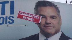 Élections 2014: voici le meilleur du Web du 27 mars