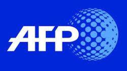 La Commission européenne accepte l'octroi d'aides publiques à