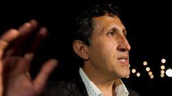 Amir Khadir accuse Philippe Couillard de faire de l'«aveuglement
