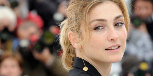 Liaison Hollande-Gayet: le magazine Closer condamné à payer près de 23 000$ à l'actrice