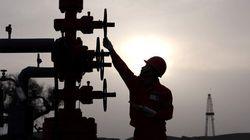 Le piège du pétrole québécois - Gabriel