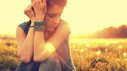8 vérités que seuls les personnes anxieuses peuvent