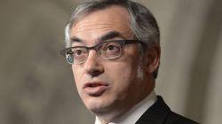Assurance-santé : Ottawa arrache une entente aux fonctionnaires