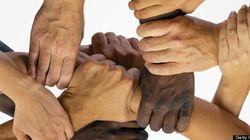 L'enjeu de l'intégration sociale des communautés culturelles - Wilner Cayo, candidat de la CAQ dans