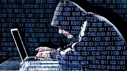 Le citoyen face au cyber-risque: un danger pour la démocratie