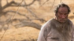 «The Homesman» de Tommy Lee Jones par ses