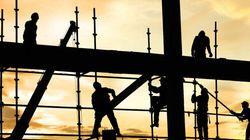 Construction: les syndicats veulent des états généraux sur